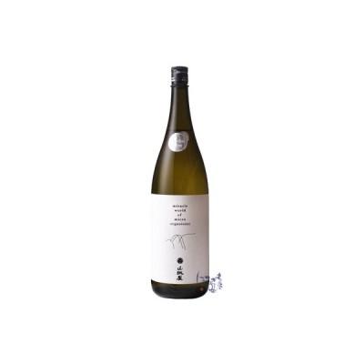 山城屋 純米大吟醸 Special-Class 1800ml 日本酒 越銘醸 新潟県