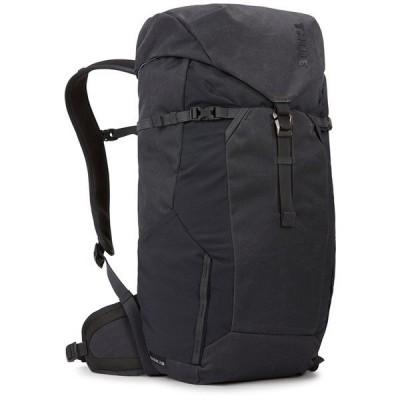 スリー メンズ バックパック・リュックサック バッグ Thule All Trail X 25L Backpack