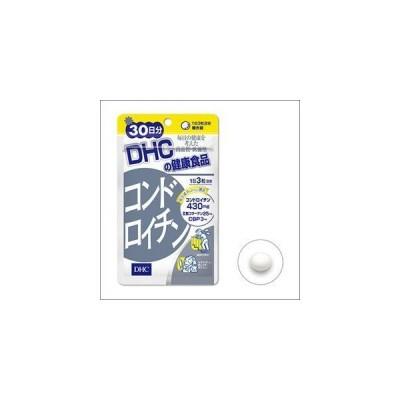 DHC コンドロイチン 約90日分(30日分×3パック)