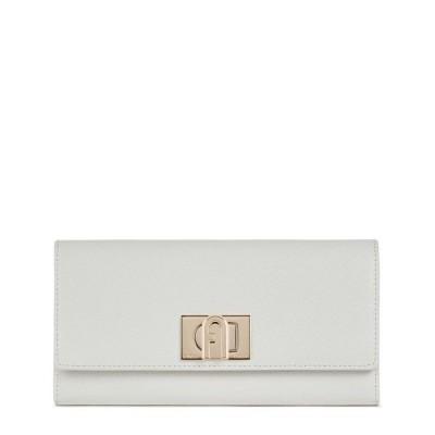 財布 フルラ 1927 XL バイフォールドウォレット