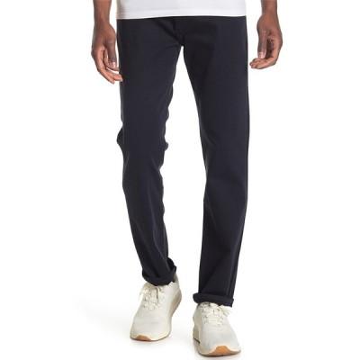 ディーエル1961 メンズ デニムパンツ ボトムス Nick Slim Jeans DEPTHS