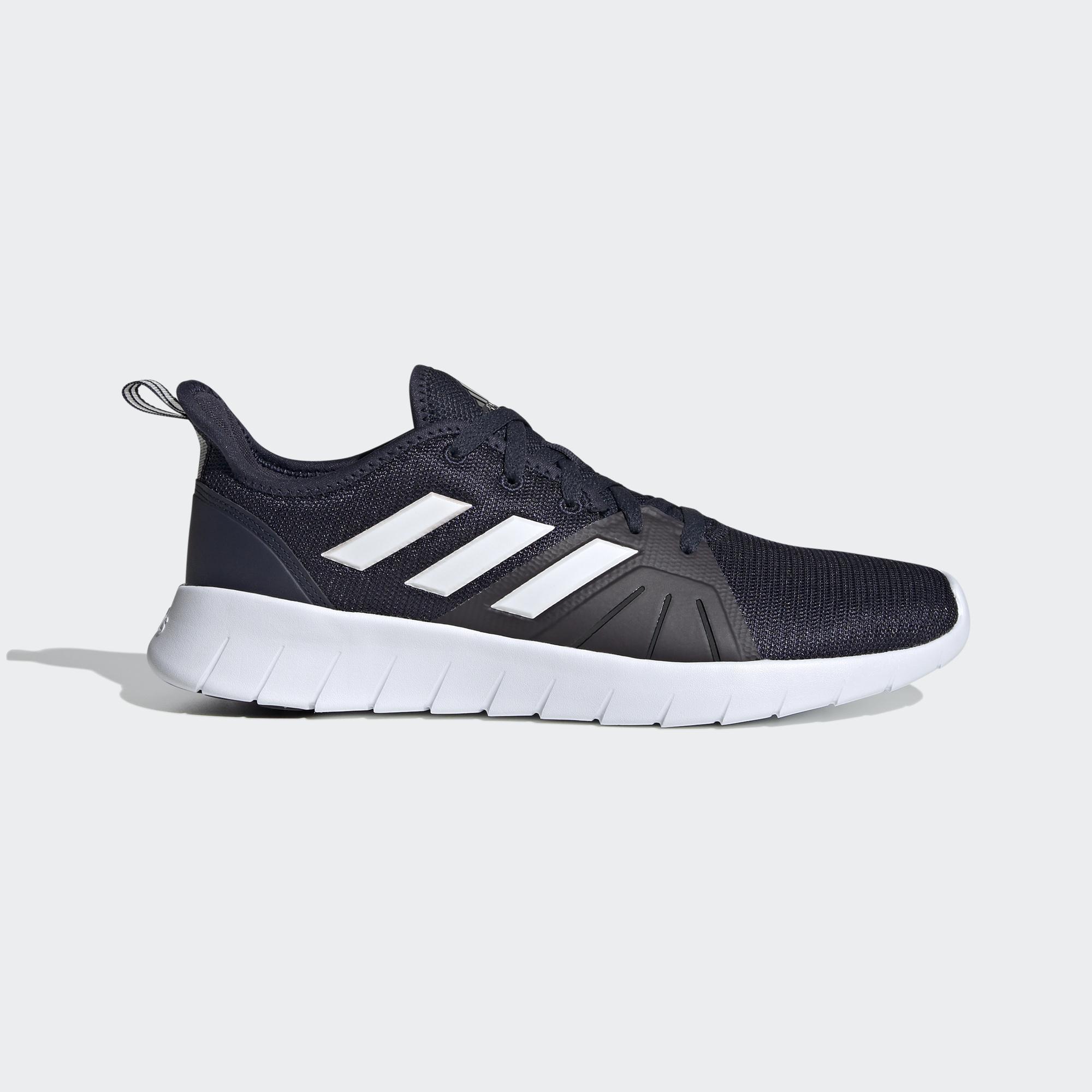 ASWEEMOVE 經典鞋