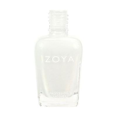 ZOYA ZOYA(ZP485 GINESSA) マニキュア _21SPF