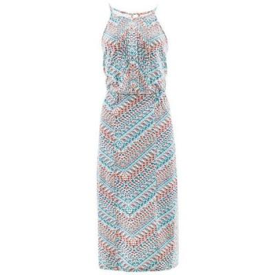 アベンチュラクロージング レディース ドレス  Mila Dress