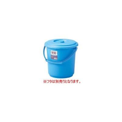 RISU/リス  GKバケツ/10S型 本体