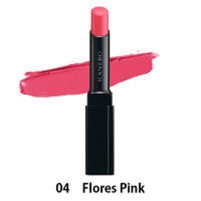 カネボウ化粧品KANEBO(カネボウ) ウェアリングキープルージュ 04(Flores Pink)