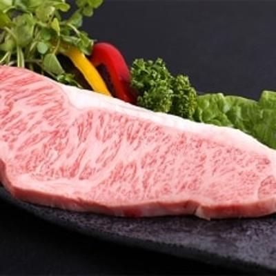 【農家直営】佐賀牛サーロイン4枚(200g×4枚)