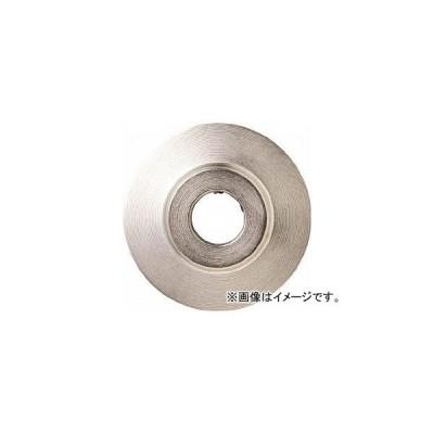 トラスコ中山/TRUSCO チューブカッター替刃(クロムメッキ) GFC15NC(4162692) JAN:4989999209822