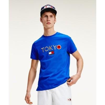 tシャツ Tシャツ Tokyo Capsule T-shirt