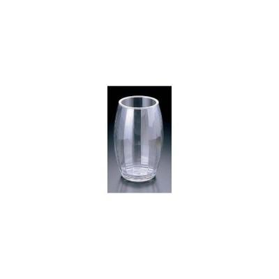 PWIG601 アクリルワインクーラー (二重構造) AP-41 :_