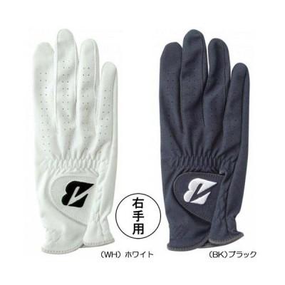 2019 BSG TOUR B ツアーグローブ(右手用) GLG93J 【 ゴルフグローブ・手袋 | ブリヂストン 】