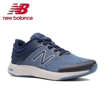 ニューバランス RALAXA 4E MARLXCN1 4E スニーカー メンズ new balance