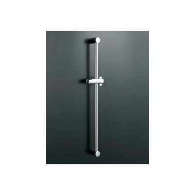 INAX LIXIL・リクシル 水栓金具 スライドバー BF-FB27(600) 標準タイプ スライドバー長さ600mm[新品]
