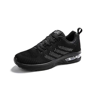[WINGOAL] スニーカー ランニングシューズ ウォーキングシューズ スポーツ メンズ レディースシューズ 大きい アウトドア 運動靴 カジュアル