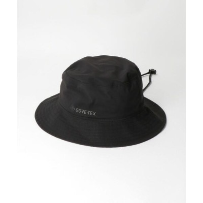 BEAUTY&YOUTH UNITED ARROWS / <NEW ERA(ニューエラ)> GORETEX HAT/ハット MEN 帽子 > ハット