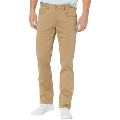 ユニセックス パンツ Boracay Five-Pocket Chino Pant