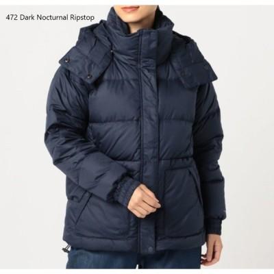【レディース】コロンビア COLUMBIA ノーザンゴルジュダウンジャケット Northern Gorge Down Jacket WR0307 女性 アウトドア トラベル