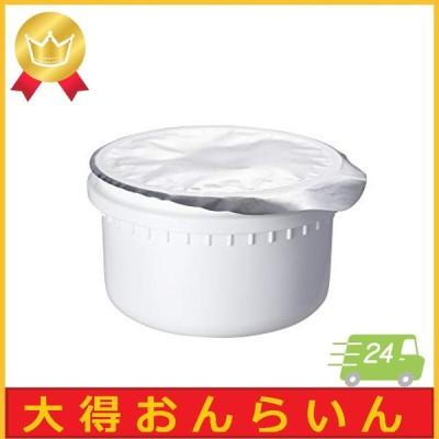ORBIS(オルビス) オルビスユー モイスチャー 保湿液 詰替 50g