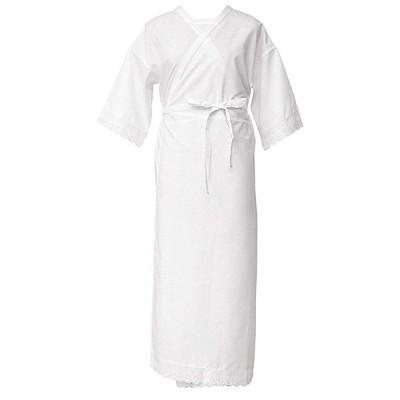 和ごころきもの屋 和装スリップ S/M/L/2LSサイズ?大きいサイズまで 和装 礼装 普段 肌着 裾除け スリップ 肌襦袢 着物スリップ