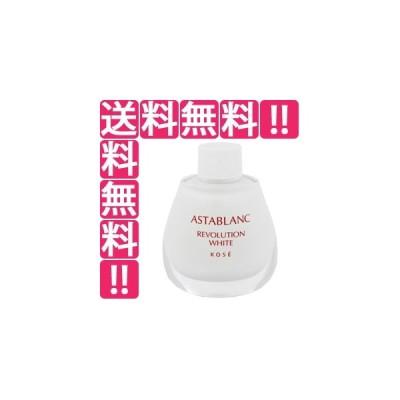 コーセー KOSE アスタブラン レボリューション ホワイト 付けかえ用 30ml 化粧品 コスメ ASTABLANC REVOLUTION WHITE