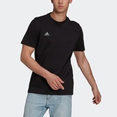 ティロ ワールドワイド グラフィック 半袖Tシャツ