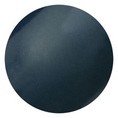 VETRO(ベトロ) カラージェル 5ml  VL333 プワゾン