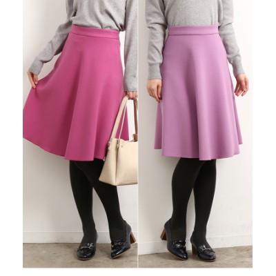 【2WAY】リバーシブルスカート