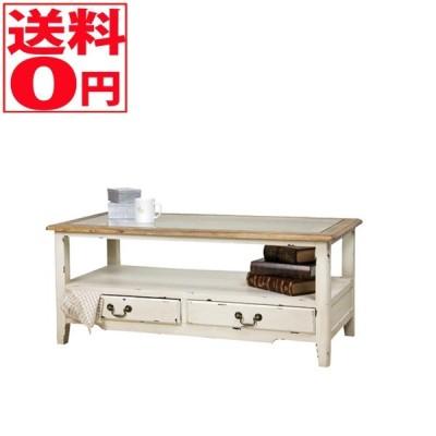 Blossom ブロッサムシリーズ コーヒーテーブル COL-013