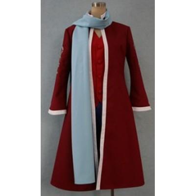 Gargamel  ONE PIECE ワンピース モンキー・D・ルフィ コスプレ衣装w446