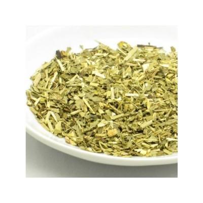 【ヒソップ 30g】ハーブティー シングル すっきり サシェ 清涼感 フラボノイド 健康 お茶 紅茶 注文梱包