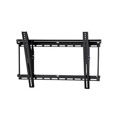 Ergotron NEO-Flex Tilting Wall Mount UHD / 60-612 /