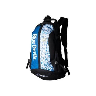 SPALDING Cager Bag DUKE Graffiti(スポルディング・ケイジャー・バッグ・デューク・グラフィティ)