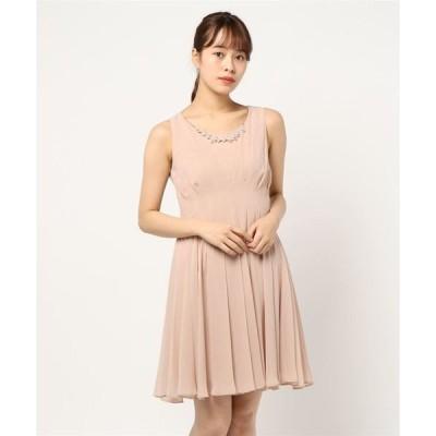 ドレス Dorry Doll/ドレスワンピース(ag)