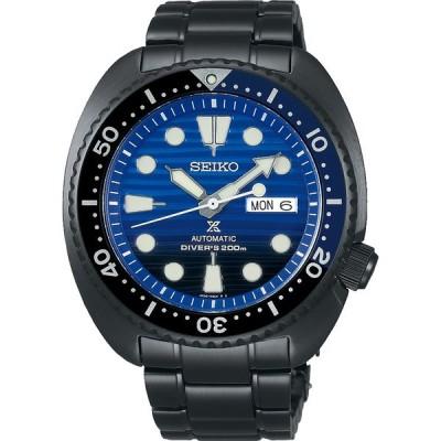 腕時計 セイコー SEIKO プロスペックス SBDY027 Save the Ocean Special Edition メカニカル 自動巻き メンズ ダイバーズウォッチ 新品 正規品