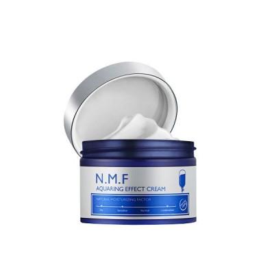 MEDIHEAL メディヒール NMF アクアリングエフェクトクリーム