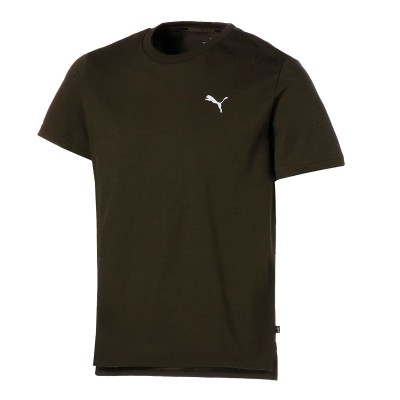 ビッグ ロゴ オーバーサイズ 半袖 Tシャツ