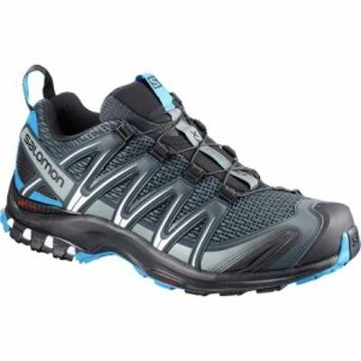 ソロモン ランニング XA Pro 3D Trail Running Shoe - Mens