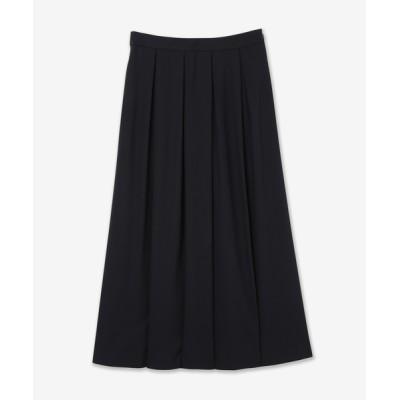 MACKINTOSH LONDON / コットンツイルスカート WOMEN スカート > スカート