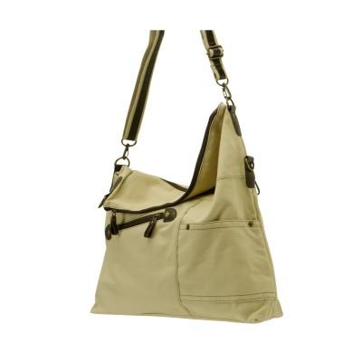 COLSTA 2WAYショルダー 【EHS67025】 ショルダーバッグ・斜め掛けバッグ, Bags