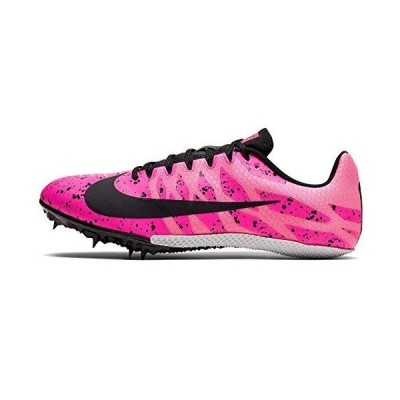 Nike Zoom Rival S 9 Mens Track Spikes Shoes 907564603 Size 13