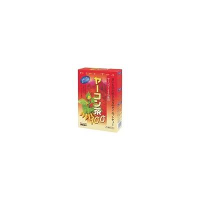 ヤーコン茶100 3g×30包