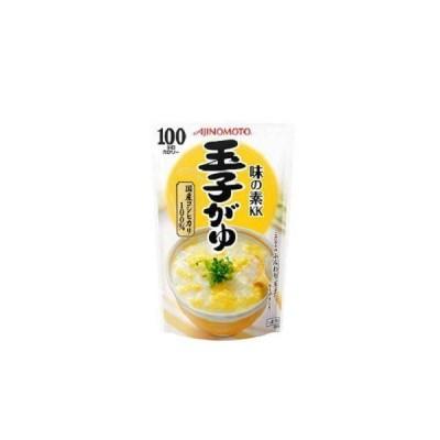 味の素 玉子がゆ 250g 18個