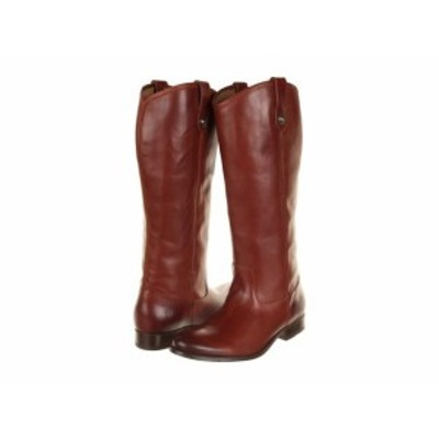 Frye フライ シューズ ブーツ Melissa Button Boot Extended