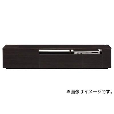 テレビ台 ローボード  イーズ180テレビ台 TVボード DB