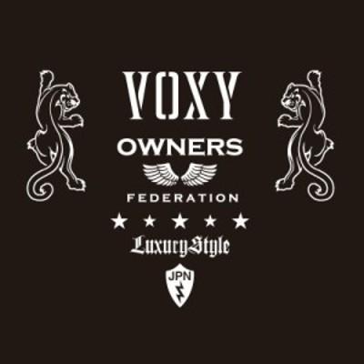 カッティングステッカー トヨタ(TOYOTA)ヴォクシー VOXY jager 車 カー ステッカー アクセサリー シール ガラス[◆]