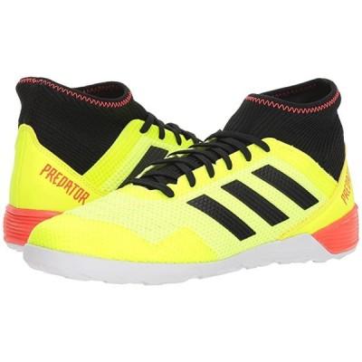 アディダス Predator Tango 18.3 IN World Cup Pack メンズ スニーカー 靴 シューズ Solar Yellow/Black/Solar Red