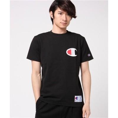 tシャツ Tシャツ Champion チャンピオン ティシャツ / Champion T-SHIRT c3-f362