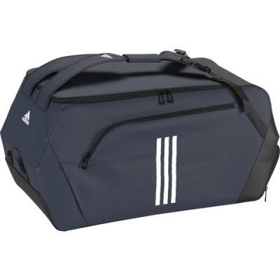 アディダス EPS DUFFLE BAG 75L(クルーネイビー/ホワイト・サイズ:NS) adidas ADJ-23306-GL8549-NS 【返品種別A】