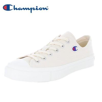チャンピオン Champion スニーカー メンズ レディース スピンコートOX 55180021
