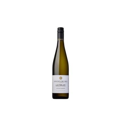 ■ ローソンズ ドライヒルズ ゲヴュルツトラミネール S [2017] [ 白 ワイン ニュージーランド マールボロ ]